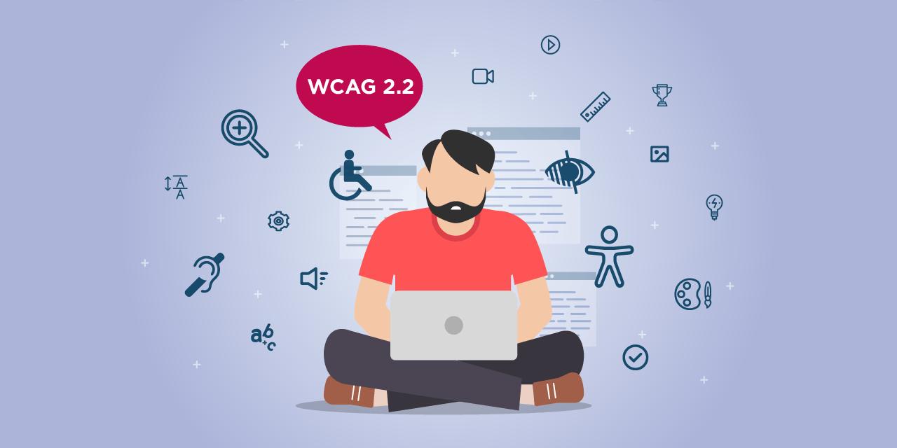 WCAG_2.2