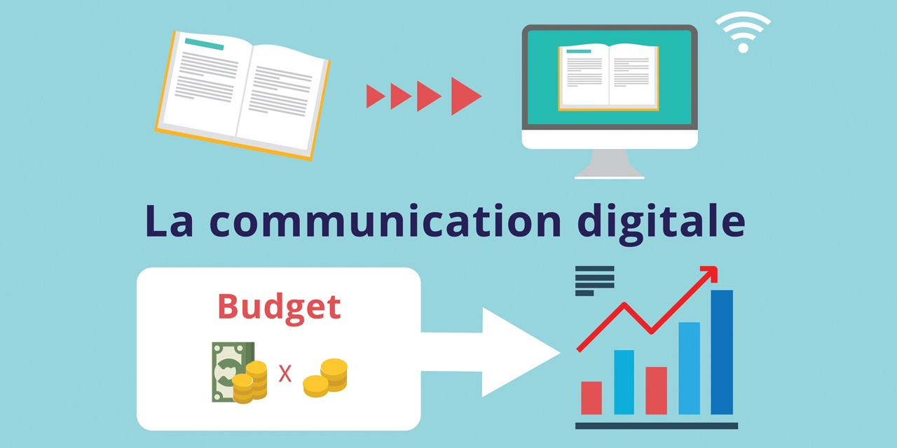 infographie-avantages-communication-digitale