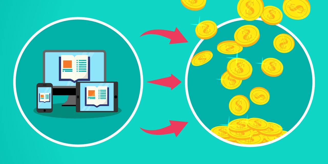 Image illustrant comment définir le meilleur moment pour élaborer son budget d'accessibilité web