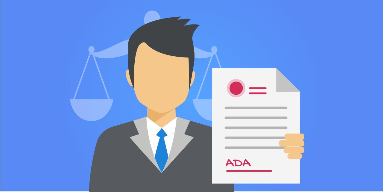 ada-et-accessibilite-web-zoom-sur-le-nouveau-projet-de-loi