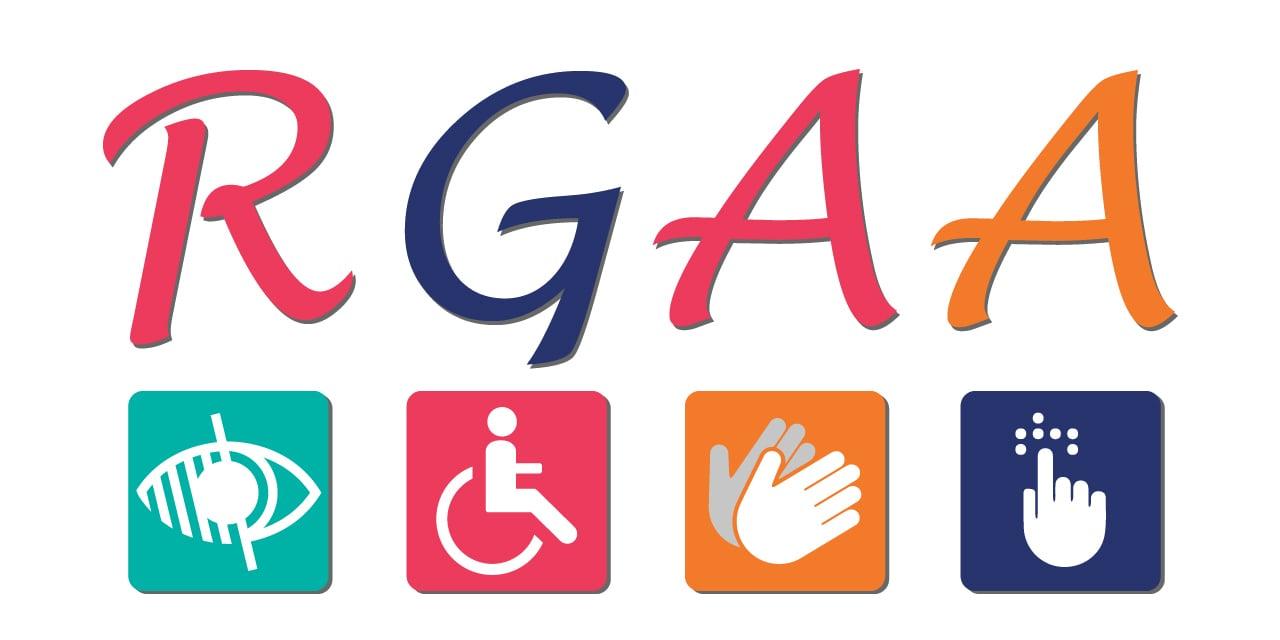 Pourquoi avoir créé le RGAA ?