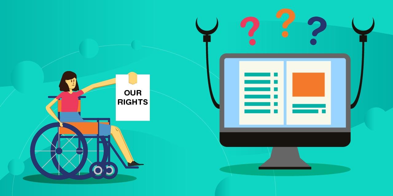 Image d'illustration sur les lois numériques