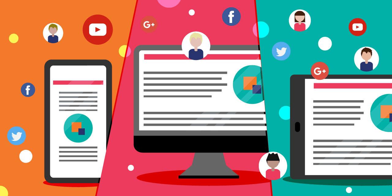 Image illustrant le cas de la France face à l'accessibilité numérique