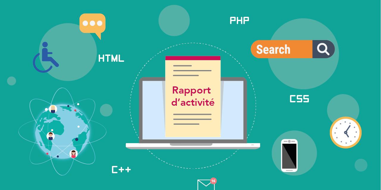 optimiser-rapport-annuel-digital