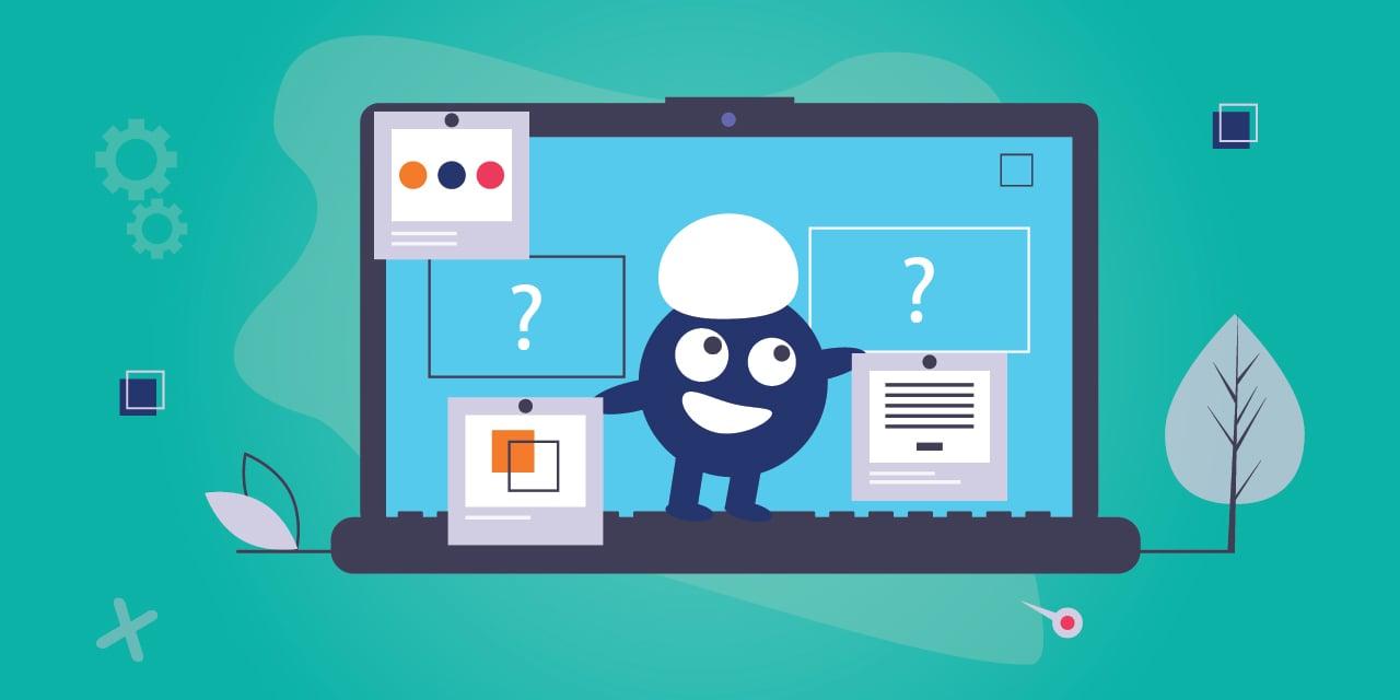 Image illustrant accessibilité web : normes et bonnes pratiques pour des sites accessibles