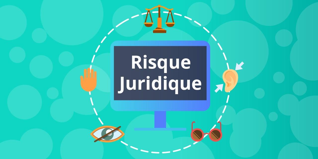 Image d'illustration des règles de l'accessibilité numérique