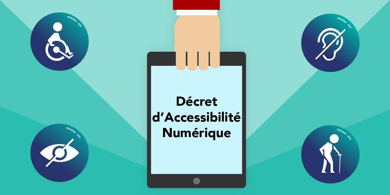 Image d'illustration de l'accès à l'écosystème numérique