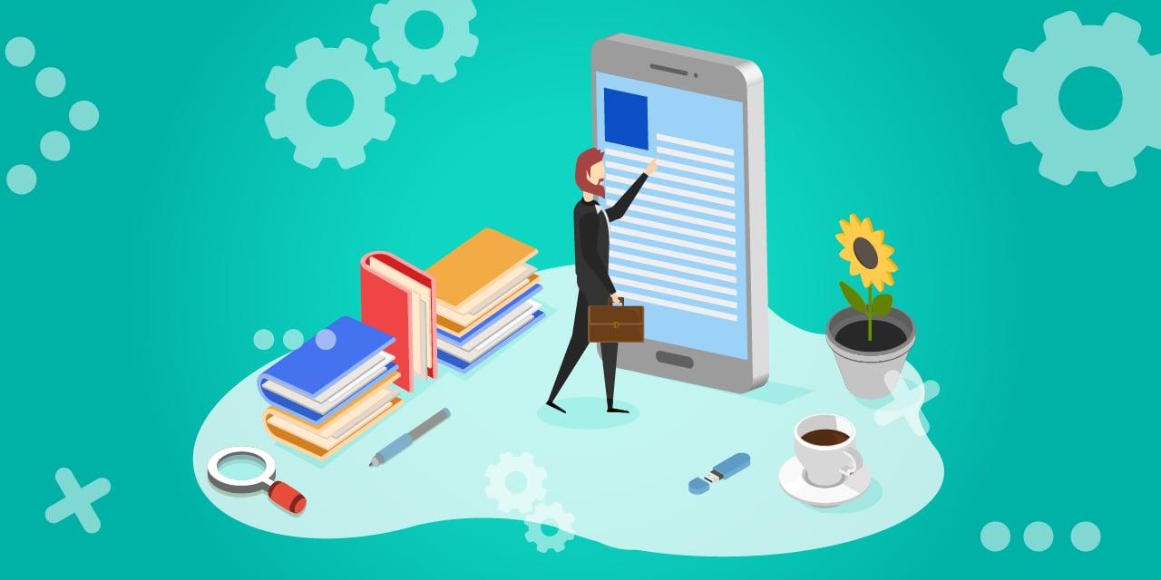 Comment augmenter le taux de lecture de son Rapport Annuel : 5 conseils à suivre