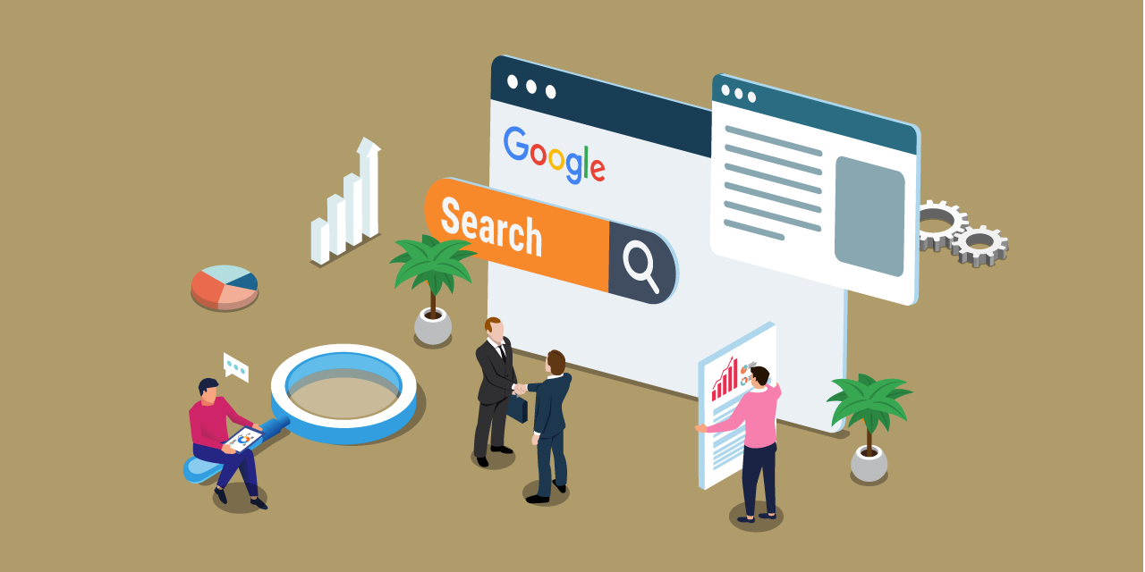 Google Page Experience : Critère SEO 2021