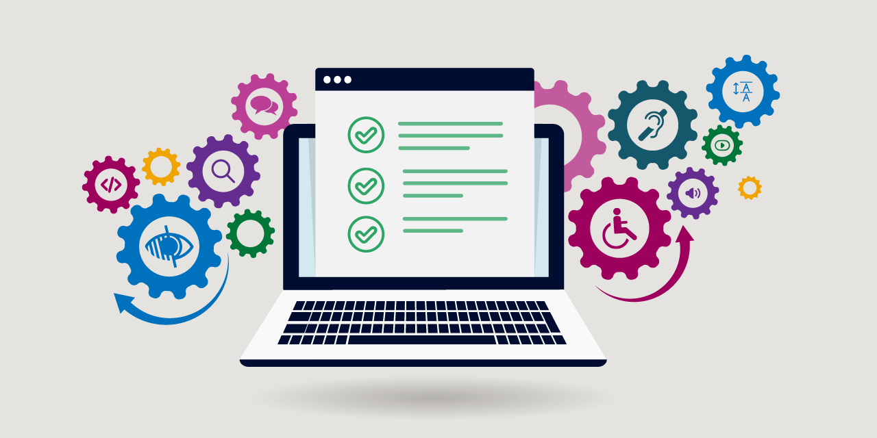 Publication du schéma pluriannuel d'accessibilité : où en êtes-vous ?