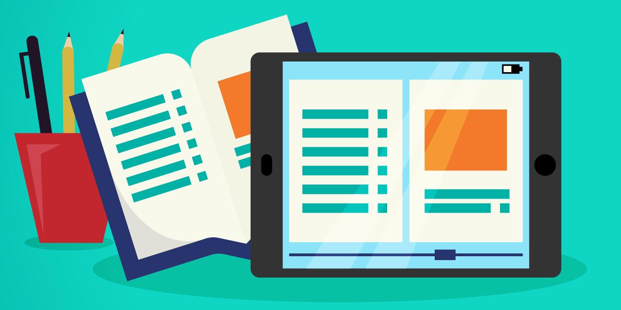 Digital Publishing : 4 Points Clés à Retenir pour Choisir le Meilleur Format